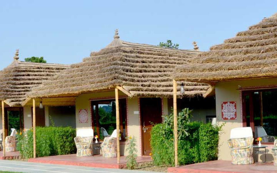 ranakpur-hill1