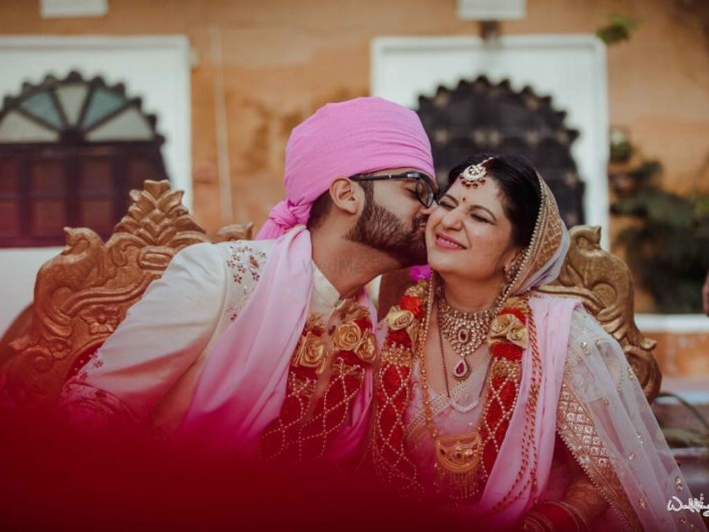 GoogleDrive_1553490382_wedding_452
